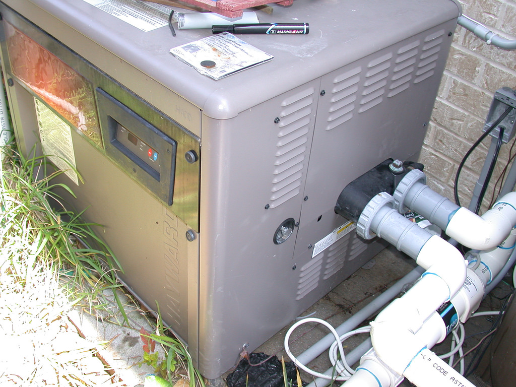 The Single Strategy To Use For Air Conditioning Repair