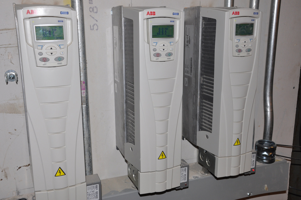 8 Easy Facts About Hvac Shown
